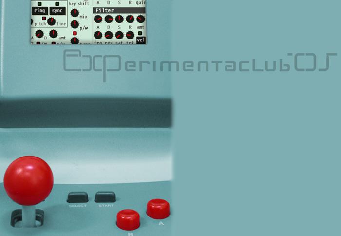 Experimentaclub05