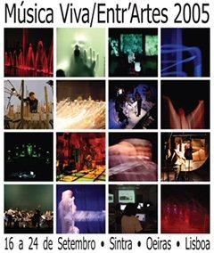Festival_musica_viva_2005