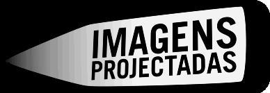 Imagens_projectadas