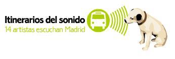 Itinerarios_del_sonido