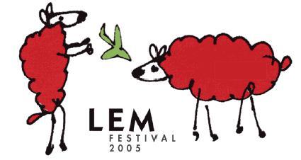 Lem_2005
