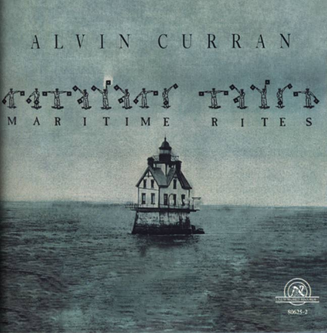 Maritime_rites