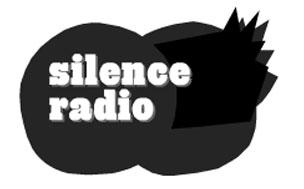 Silence_radio