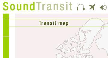 Sound_transit