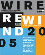 The_wire_rewind_2005