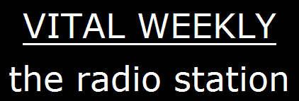 Vitalweekly_webcast
